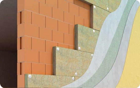 Cappotto esterno casa costi installazione climatizzatore - Migliori stufe a pellet forum ...